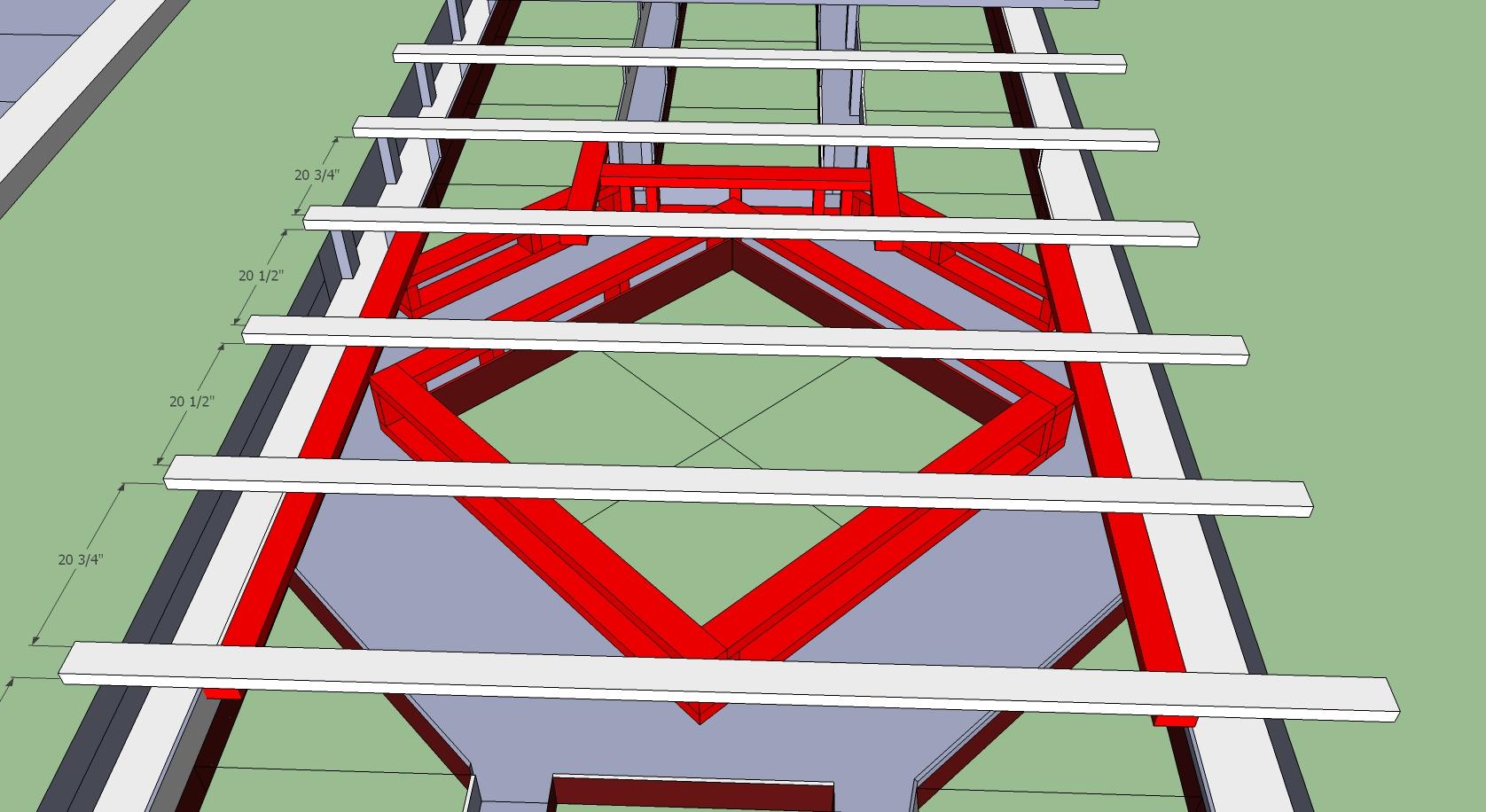 ceiling-plans.jpg